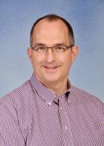 Dr.Hense Soest